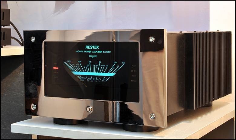 restek-2-power-amp