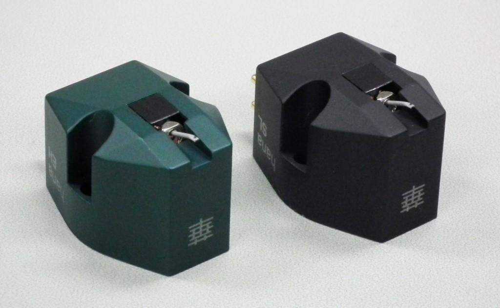 HANA-MC-phono-cartridge